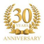 Meduca bestaat 30 jaar!