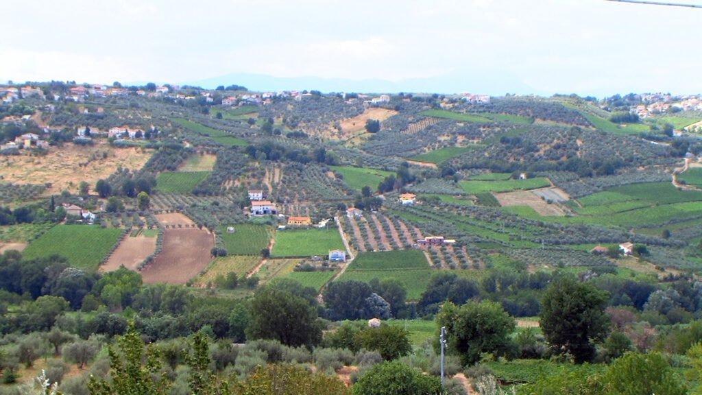 Huis kopen in Italie